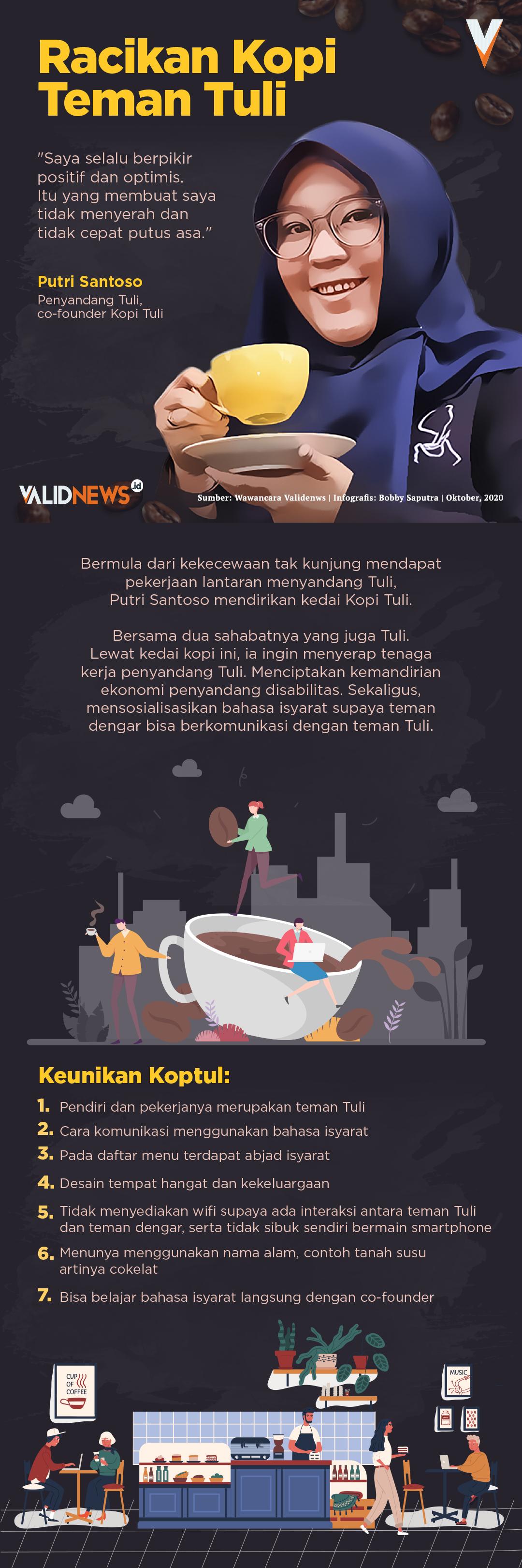 main content infografis